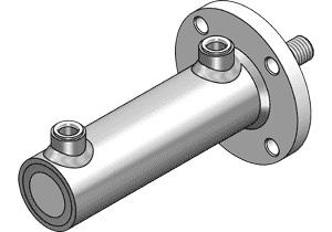 cilindro-3